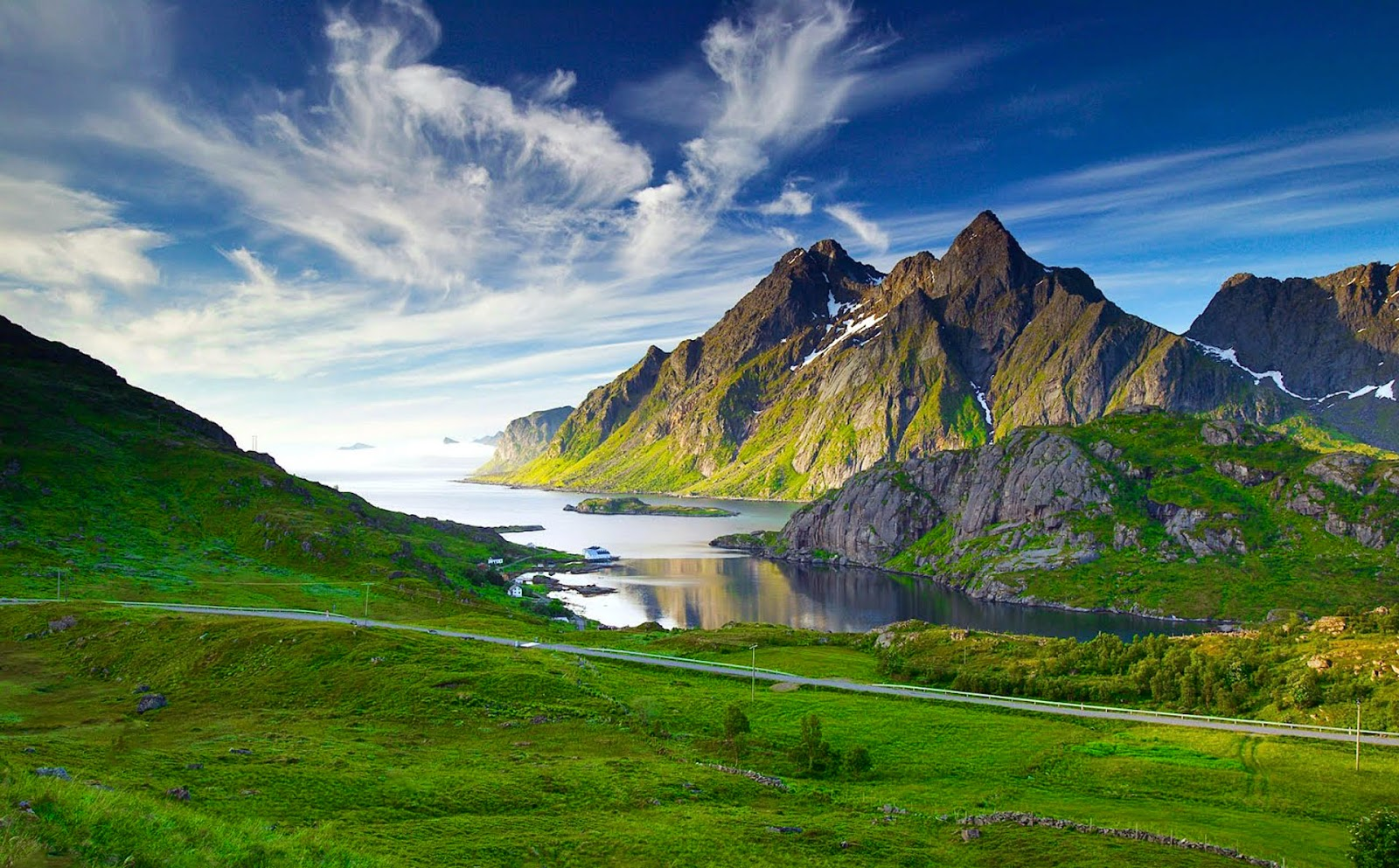 imagenes de paisajes hermosos (4)