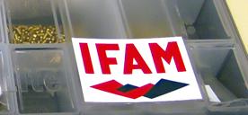 kit-montaje-cilindros-ifam
