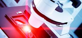 marcaje-laser-ifam