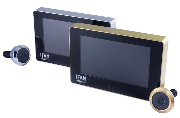 mirilla-digital-ifam-mir43