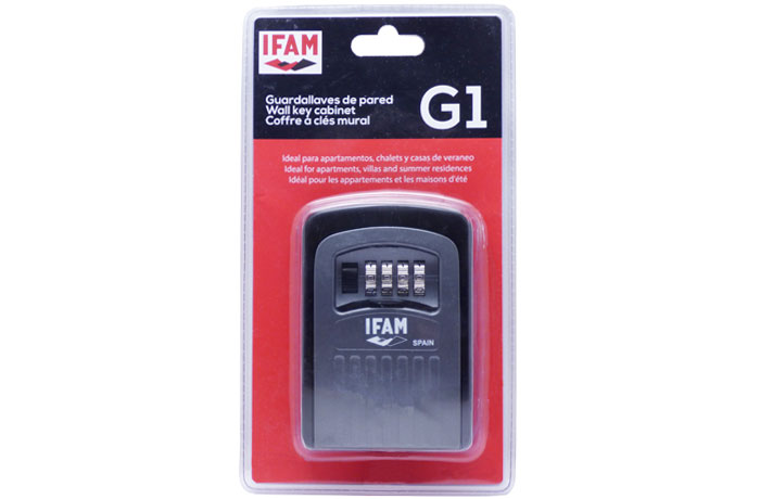 presentacion-guardallaves-de-pared-g1-ifam