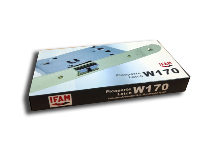 presentacion-picaporte-w170-ifam