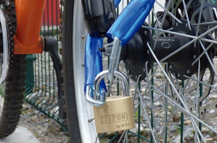 cadenas-bici-ifam