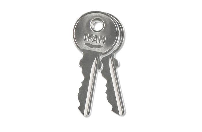 llave-cerradura-de-lengueta-c111-ifam