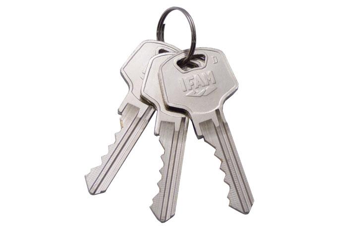 llaves-cerradura-cs126-ifam