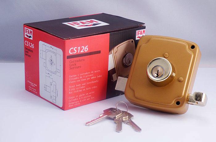 packaging-cs126