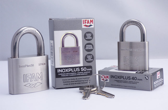 packaging-serie-inox-plus-ifam