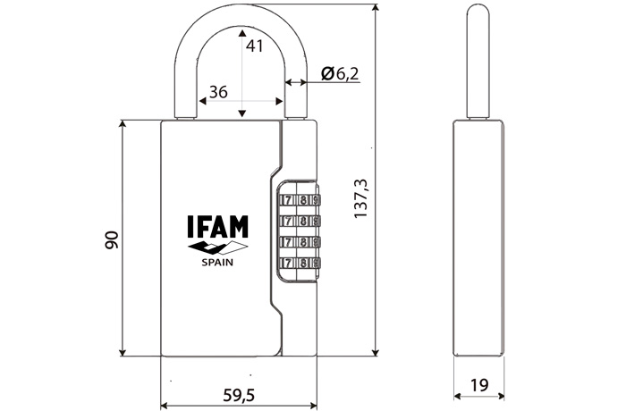 dimensiones-guardallaves-g3-ifam