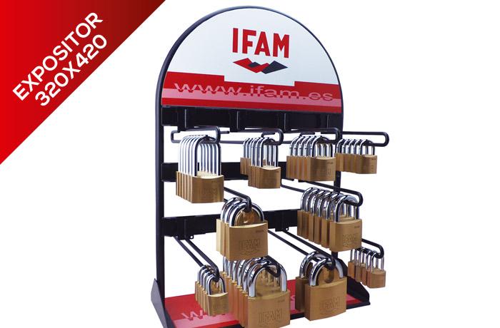 expositor-ifam-320x420