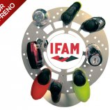 expositor-ifam-disco-freno
