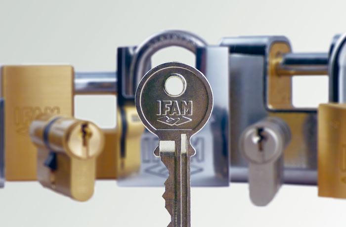 solucion-llave-unica