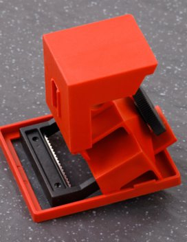 abrazadera-bloqueo-interruptor-ifam-artistica