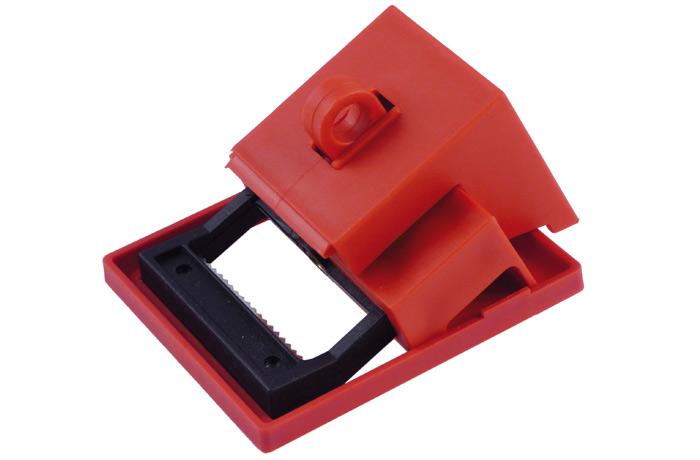 abrazadera-bloqueo-interruptor