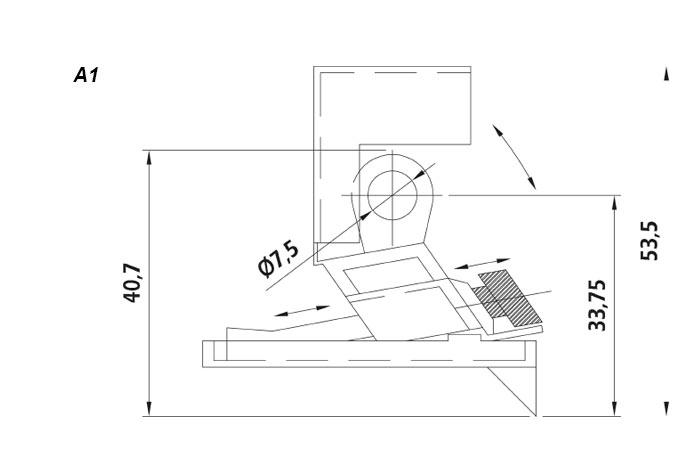 abrazaderas-bloqueo-interruptor-ifam-plano-a1