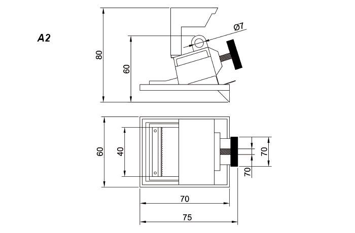 abrazaderas-bloqueo-interruptor-ifam-plano-a2