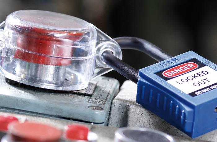 bloqueo-para-boton-pulsador-ifam-uso