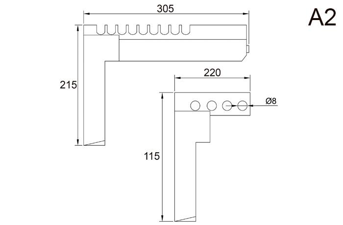 bloqueo-valvulas-cuarto-vuelta-a2-plano