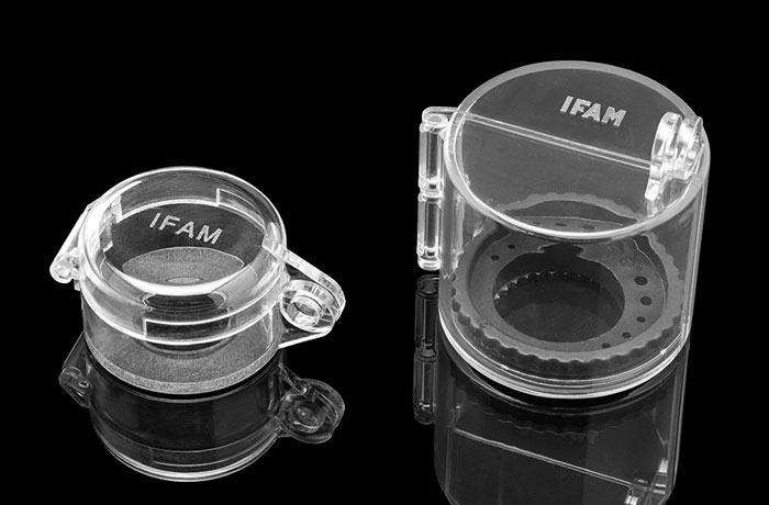 bloqueos-boton-pulsador-ifam-art1