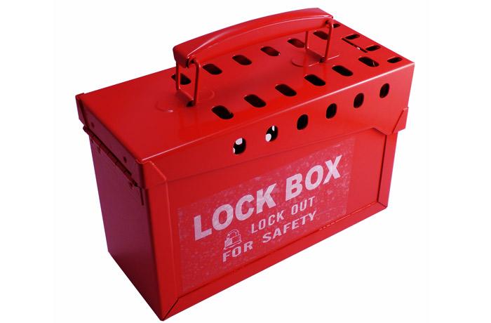 caja-bloqueo-12-candados-ifam-