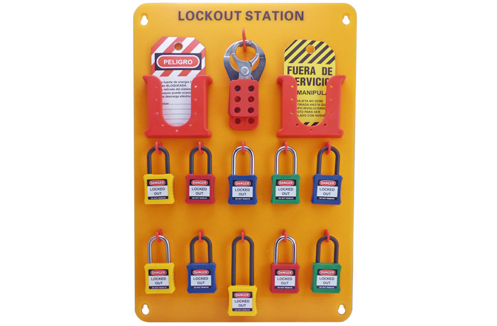 estacion-almacenaje-a-10-candados-ifam
