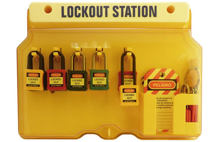 estacion-almacenaje-b-10-candados-ifam