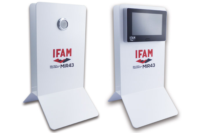 mirilla-digital-expositor-ifam