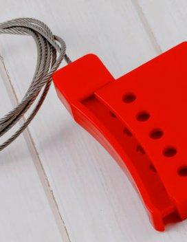 portacandado-multiple-cable-3-ifam-artistica
