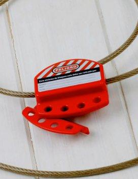portacandado-multiple-cable-diametro-6-ifam-asrtistica