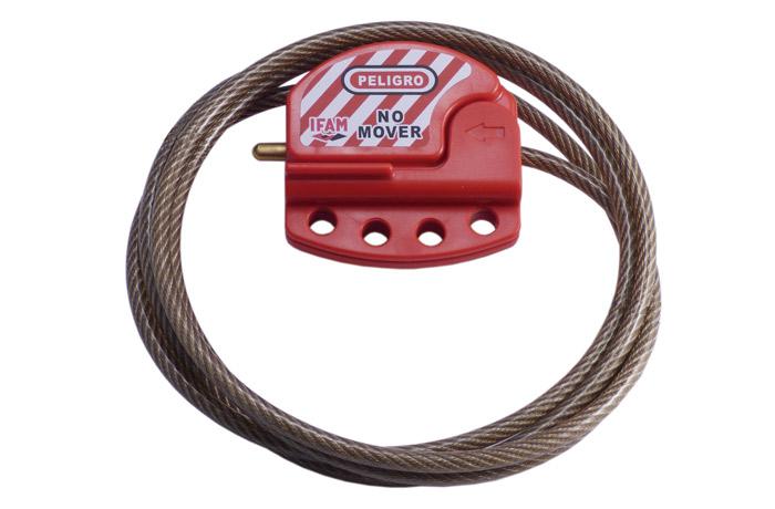 portacandado-multiple-cable-diametro-6-ifam