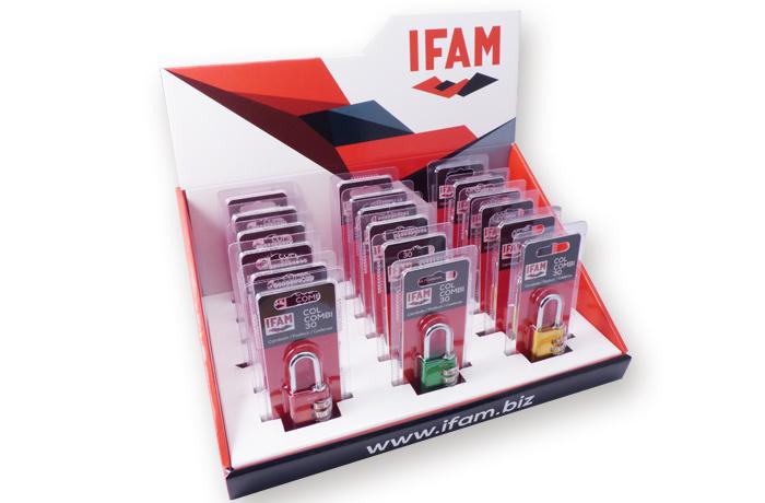 expositor-carton-serie-cr-ifam