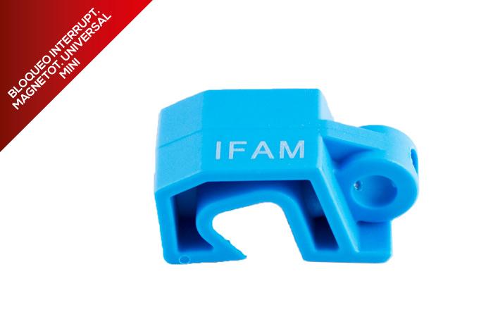 bloqueo_magnetotermico_universal_mini_ifam