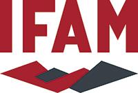 logo-ifam-firma-mail