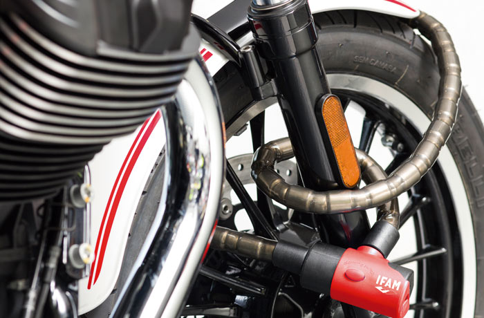 antirrobo-moto-wheelie-ifam