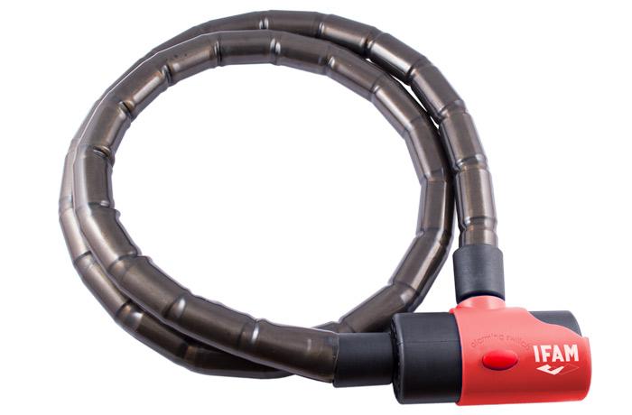 antirrobo-rotulas-moto-wheelie-ifam