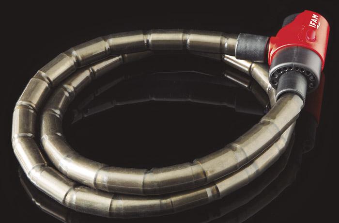 antirrobo-rotulas-wheelie-ifam