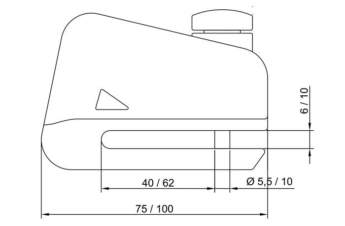 anttirobo-moto-grid-ifam-plano