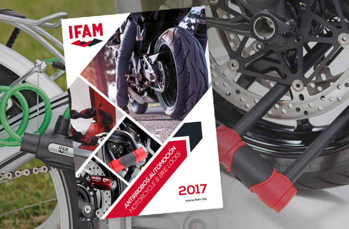 catalogo-antirrobos-moto-bici-ifam