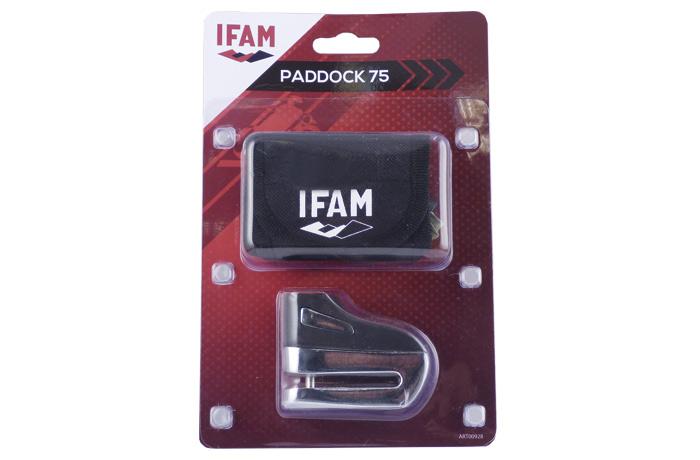 packaging-paddock
