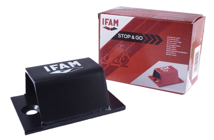 stop-and-go-ifam-pack