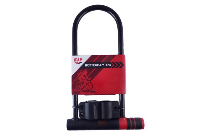 antirrobo-rotterdam-bici-ifam-pack