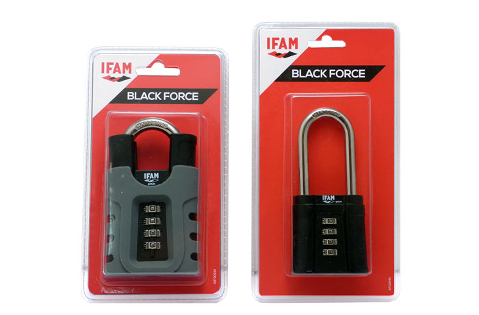 candado-black-force-ifam-pack