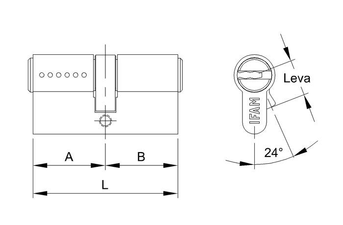 cilindro-huno-plano