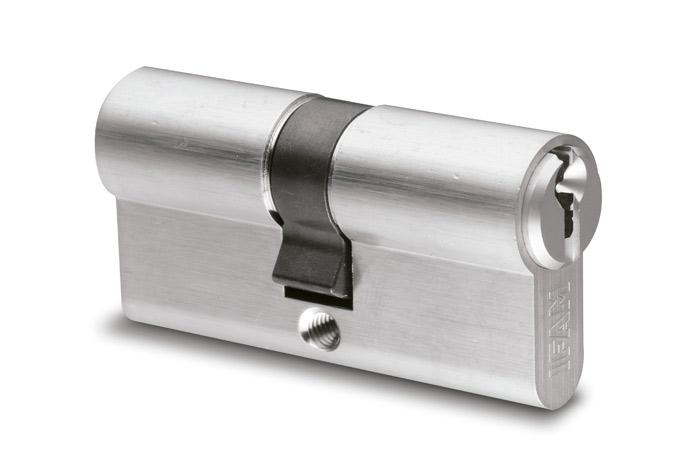 cilindro-para-cerraduras-huno-ifam