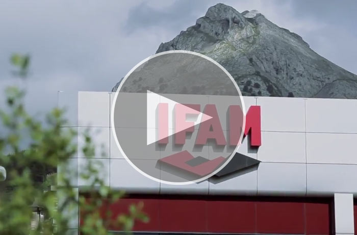 video-ifam-noticia