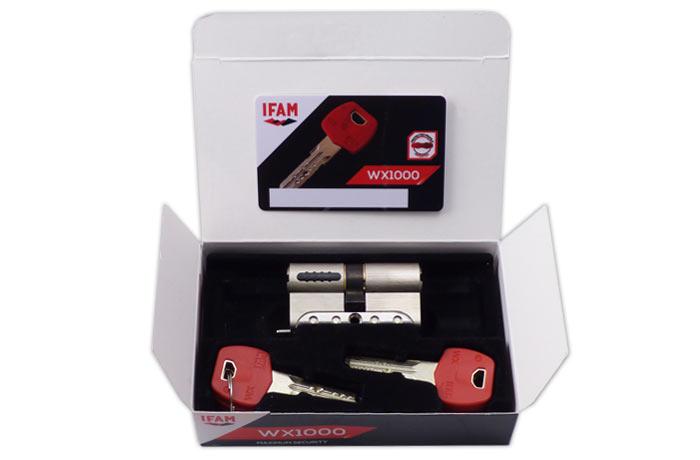 cilindro-wx1000-ifam-caja