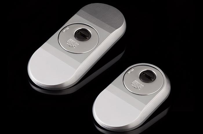 escudo-alta-seguridad-dfender-ifam