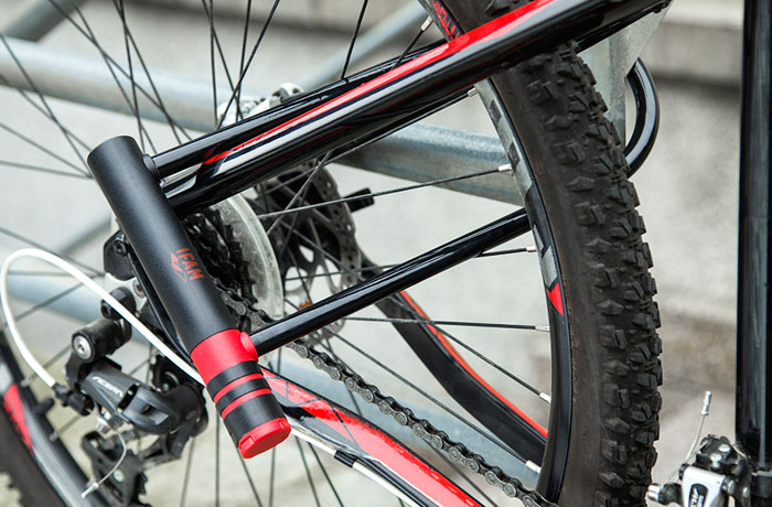 antirrobo-rotterdam-bici-ifam-uso