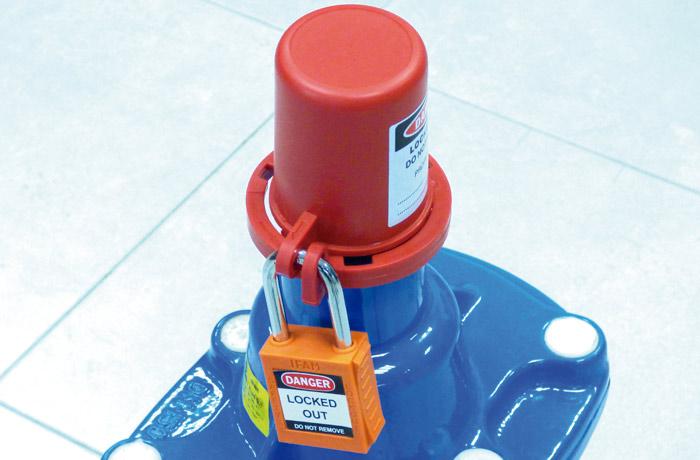 bloqueo-valvulas-gas-aire-25-35-ifam-uso