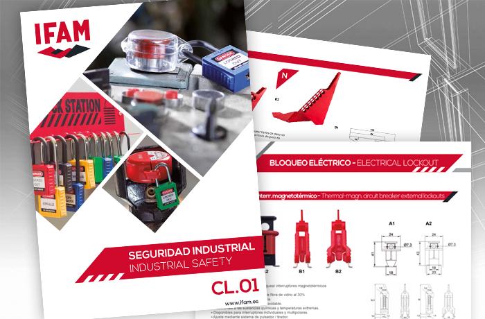 ifam-catalogo-seguridad-industrial