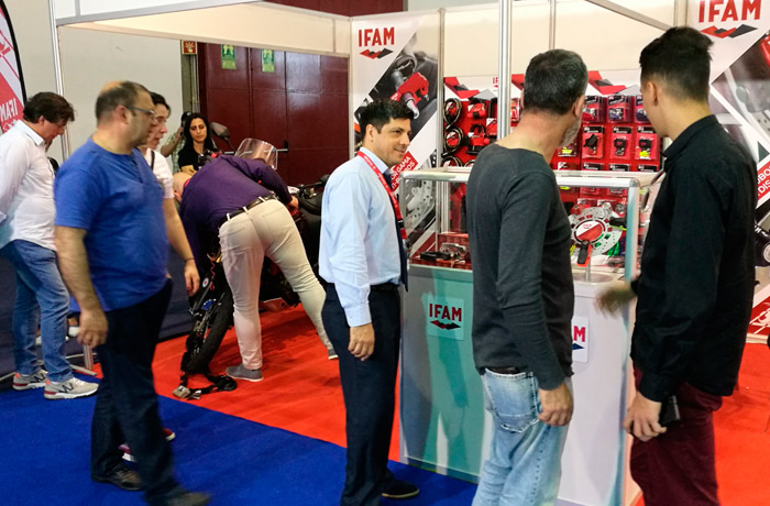 ifam-expomoto-portugal